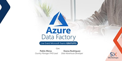 Workshops Azure Data Factory