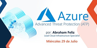 Copy of Workshop Advanced Threat Protection(ATP)